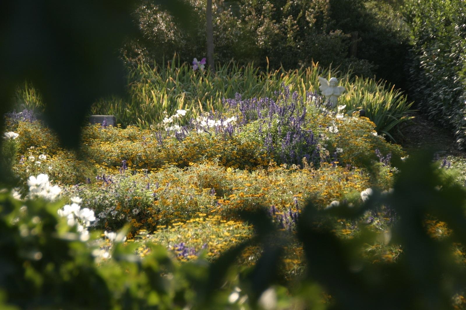 Il giardino segreto il giardino segreto u waiting posthuman studio il giardino segreto bed - Il giardino segreto streaming ...