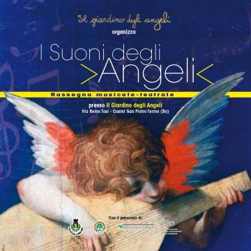 I suoni degli angeli